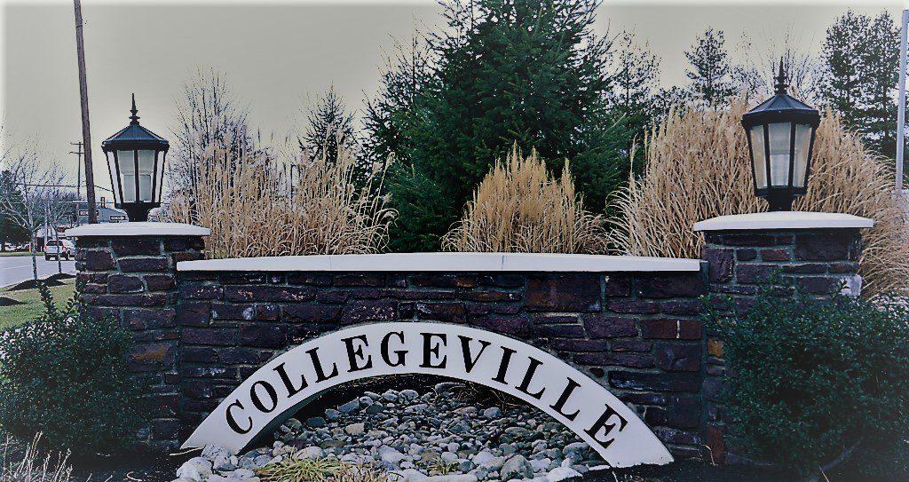 Collegeville Democrats